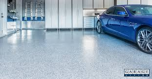 how to reduce condensation in your garage