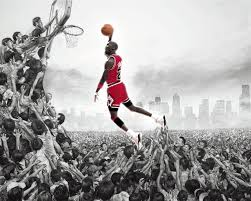 cool basketball wallpapers nba