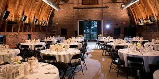 kansas barn farm ranch wedding venues