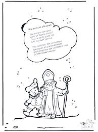Sinterklaas Liedje 12 Sinterklaas Liedjes