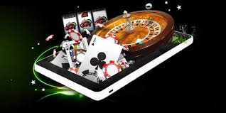 Who is the best and most trusted SBOBET agent for sportsbook ...