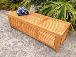 deck boxes for your porch patio
