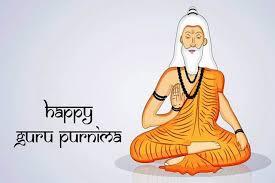 happy guru purnima quotes wishes significance history