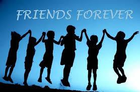 friendship dosti shayari messages quotes in english i