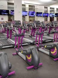 planet fitness als