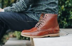 buffalo jackson davenport classic boot