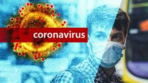 Tecnicamente il coronavirus è già una pandemia. Ma la sfida si ...
