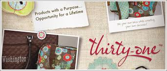 thirty one gifts gifted and talented
