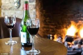 large wine glass laphotos co
