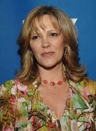 Wendy Schaal - IMDb