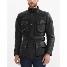 roadmaster jacket men gany outlet