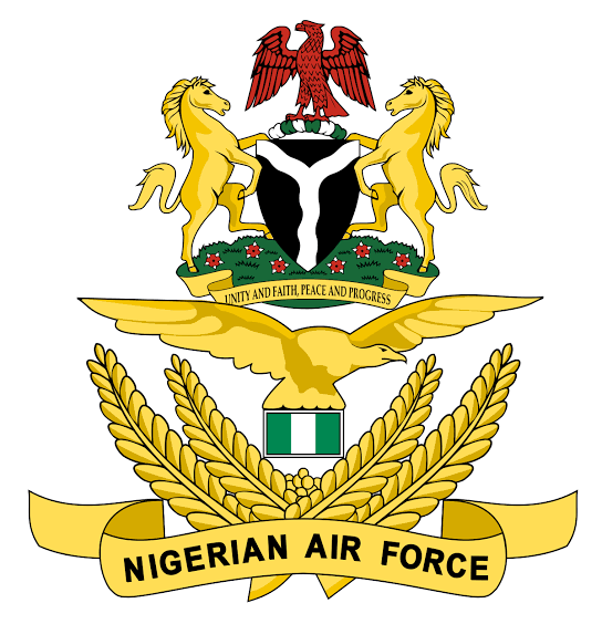 Nigerian Air Force (NAF) Hospital Recruitment 2020 / 2021