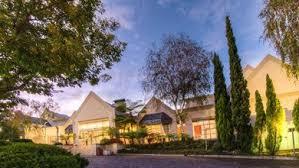 sandton hotels acmodation