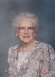Hilda Johnson Obituary - Fresno, CA