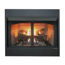 buck stove model zcbbxl 42 vent free