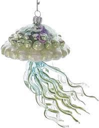 com noble gems glass jellyfish