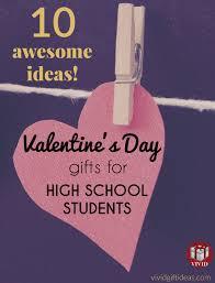 high valentine s day gift ideas