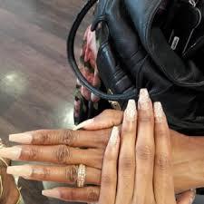 best nail salon in dallas tx papillon