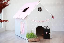 maison de poupée pour mon p chat