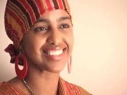 Islam - Somalia (YGSC - A film by Abdisalam Aato) - YouTube