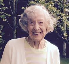 Betty Smith Obituary - Abbotsford, BC