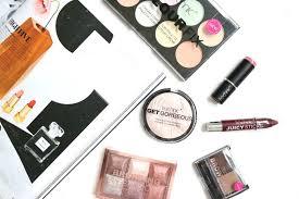 introducing technic cosmetics