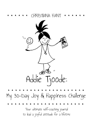 Addie Tjoode's Blog - Life is just a question of Addie Tjoode!