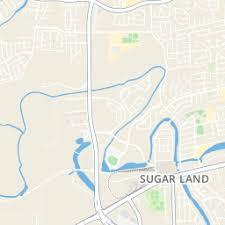 bluebonnet nutrition corp sugar land
