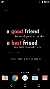 friendship quotes hd for android apk