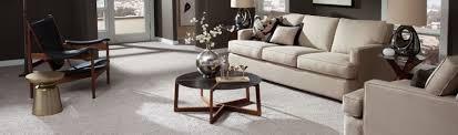 Carpet Padding Buying Guide