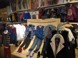 fashion friday ruum kids clothes back
