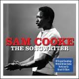 Sam Cooke I M Alright Lyrics
