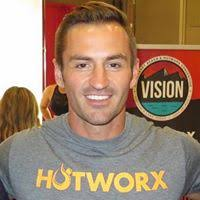 Aaron Murphy's email & phone | Hotworx's Part Owner email