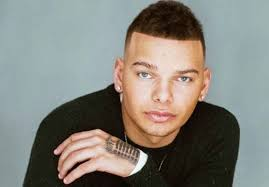 Pin on Kane Brown & Family