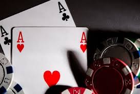 Online Poker - Play at Legal & Real Money Poker Sites