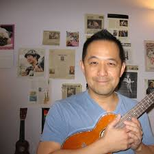 New York Ukulele School - About NYUS
