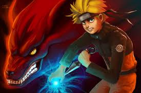 naruto anime 2019 480x320 resolution