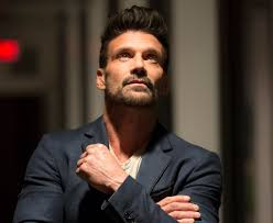 "Adam G. Simon on Twitter: ""Great Fucking Guy. #frankgrillo ..."