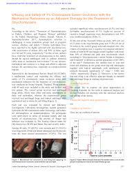 clotrimazole cream occlusion with