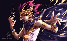 77 yu gi oh hd wallpapers background
