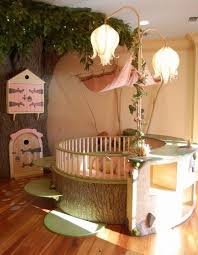 Sort Of Like A Peter Pan Themed Bedroom For A Little Girl S Middle School And Lower School Years Fairy Bedroom Pink Bedroom For Girls Cool Kids Rooms