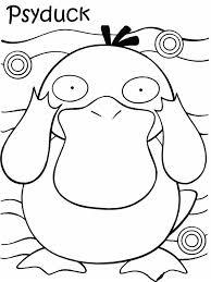 Pokemon Kleurplaat Printen 43