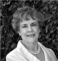Dixie Smith Berlin Obituary - Sweetwater, Texas | Legacy.com