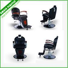 furniture hair salon equipments