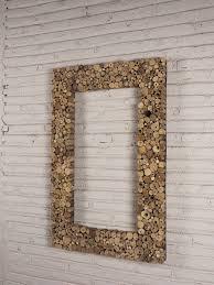 driftwood mirror dw 07