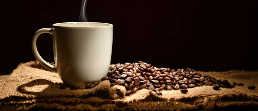 """Image result for Coffee"""""""