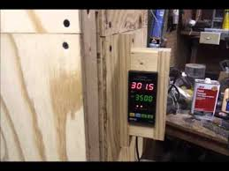 diy curing finishing oven 3 3 you