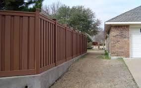 Trex Fence Gates Harwell Design Fences Driveway Gates Los Angeles Santa Monica