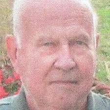 Jack Peterson | Obituaries | qconline.com