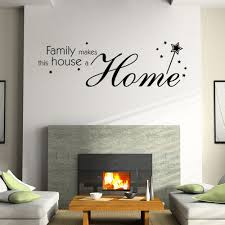 Home Furniture Diy Wall Decals Stickers Removable Decals Wall Stickers Quotes Before Leaving Wall Art Mural Home Decor Mtmstudioclub Com
